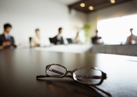 Практику оскарження рішень КДКА та ВКДКА обговорять на круглому столі