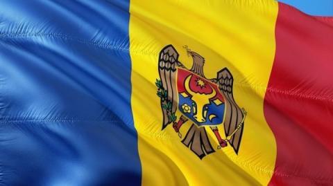 Помилкова відмова секретаріату ВС обійшлася Молдові у 1500 євро