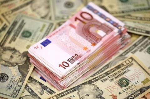 Рада ухвалила закон про валюту
