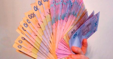 Зарплату прокурора просять визнати складовою його незалежності