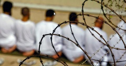 Надання об'єктів для тримання в'язнів прирівнюється до співучасті в тортурах