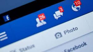 Судді погрожують насильством та «хазяйнують» на її сторінці у Facebook