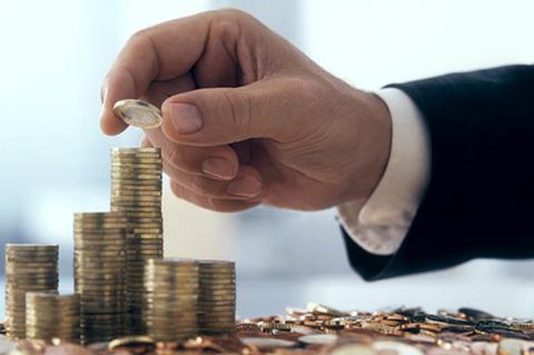 Критерій співмірності обмежує право на відшкодування судових витрат