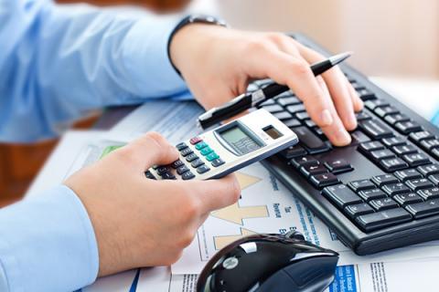 Прожитковий мінімум в Україні збільшився на 77 гривень