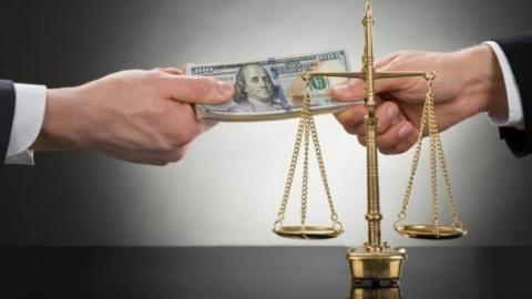 Відбір кандидатів до ВАКС не узгоджується з антикорупційними вимогами