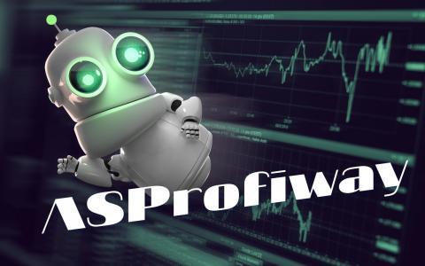ASProfiway (АСПрофивей). Отзывы об инновационном продукте ЦБТ