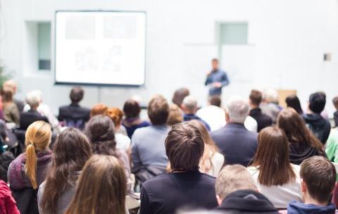 У Києві пройде літня школа з медичного права