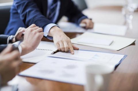 Адвокати вивчають проблемні питання застосування ГПК