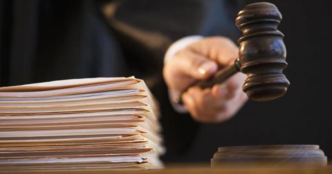 Чи може клопотання ґрунтуватися на припущеннях свідка та прокурора?