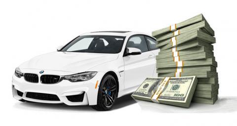 Как повысить продажную стоимость автомобиля?