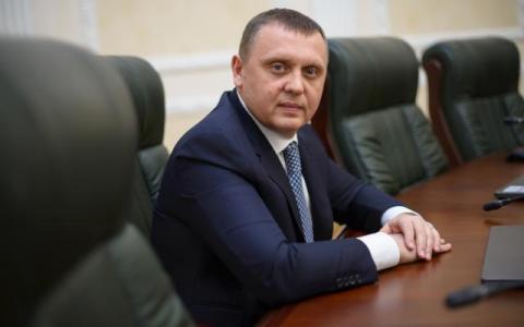 Дії прокуратури у справі члена ВСП Гречківського порушують КПК, — захист