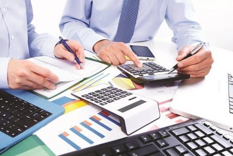 Податок на прибуток замінить податок на витрати