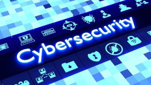 У Києві нотаріуси проведуть конференцію, присвячену кібербезпеці