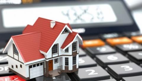 Особливості обчислення податку на нерухомість за 2017 рік