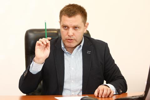 Член ВРП Олексій Маловацький: Сьогодні у суспільстві панує така собі презумпція винуватості судді