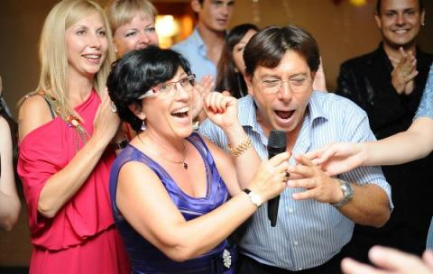 Как себя вести на вечеринках с коллегами