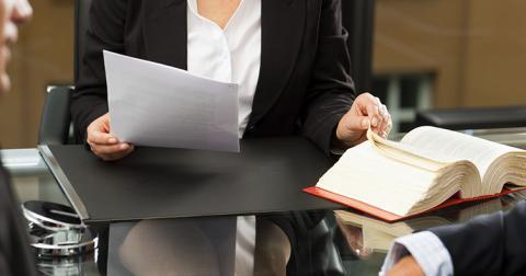 Чи підлягає сплаті судовий збір у справі про порушення митних правил, пояснив ВС
