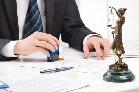 У НПУ роз'яснили особливості передачі спадкових справ