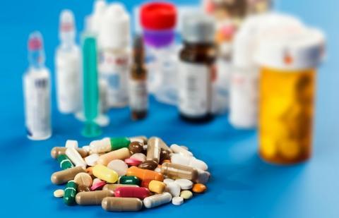 Як врегулювати рекламу ліків обговорять на круглому столі у Києві