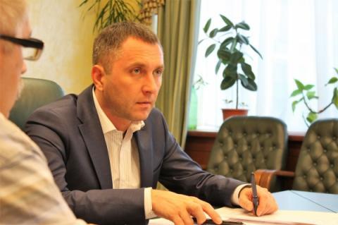 Вже на наступне засідання Уряду буде винесено на затвердження проект постанови про запровадження контролю швидкості на українських автошляхах, - Юрій Лавренюк