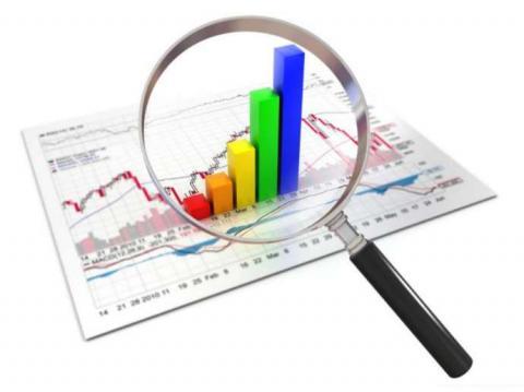 В НААУ оприлюднили показники діяльності за останні 3 місяці