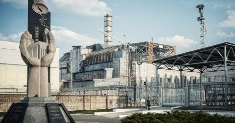 Виплати чорнобильцям не залежать від їхнього доходу — КС