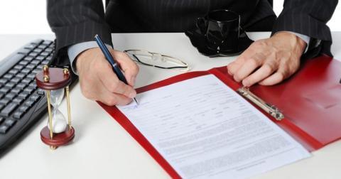 Перед задоволенням позову слід перевірити, чи дотримані права всіх учасників процесу