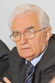 Держдеп оприлюднив політику США щодо Криму, в основі – досвід країн Балтії