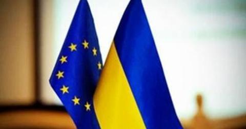 Коли українські суди зможуть звертатися до ЄСПЛ по консультації
