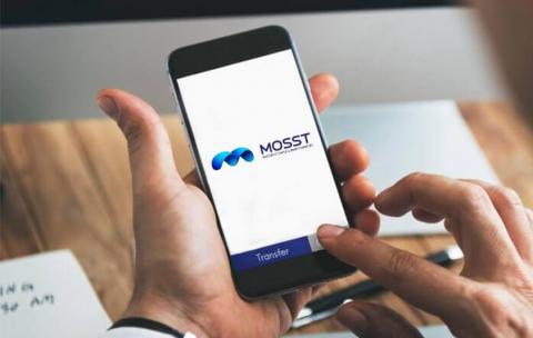Український IT-стартап MOSST Payments, розроблений ведучими спеціалістами MOSST та за участі компанії TATL Group, зацікавив інвесторів із США