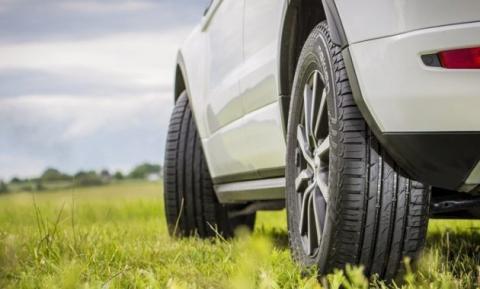 Імпорт уживаних авто простимулюють до 2022 року