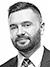 Бонус для адвоката: стимул чи корупційна складова?