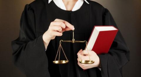 Опубліковано коментарі щодо Бангалорських принципів поведінки суддів (документ)