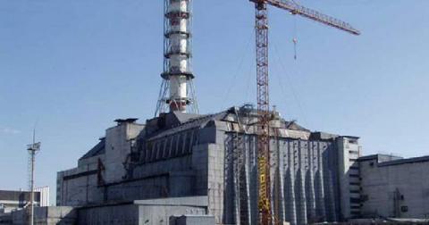 Рішення КСУ щодо обмеження «чорнобильських» пільг