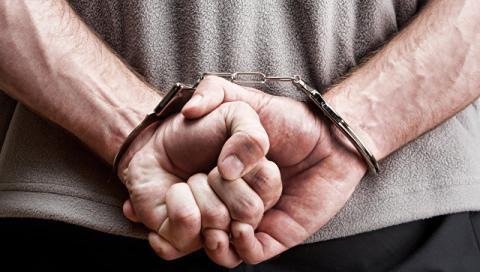 Бразилія та Аргентина допомагатимуть Україні ловити злочинців