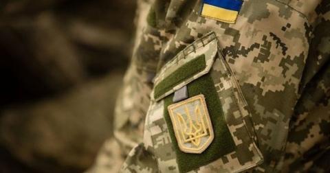 ВС висловився щодо виконання військовим адміністративно-господарських обов'язків