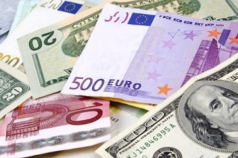 ВС визначив єдиний підхід у вирішенні спорів про зобов'язання в іноземній валюті