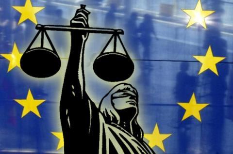 Вийшов друком аналітичний огляд правових позицій ЄСПЛ