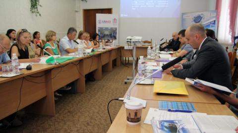 Як часто українські судді застосовують практику ЄСПЛ, — дослідження