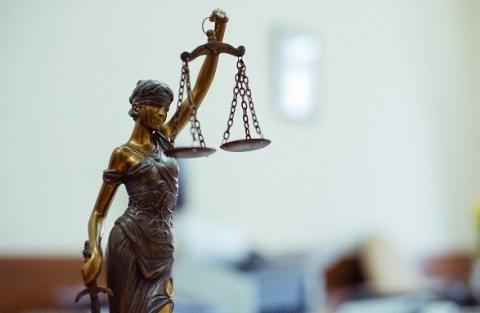 Хто претендує на посади суддів ВАС, розповіли у ВККС