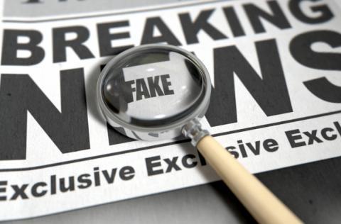 Суд на Рівненщині закликав омбудсмана не вводити суспільство в оману