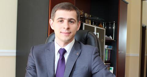 «Скляренко, Сидоренко та партнери» розширюють партнерський склад