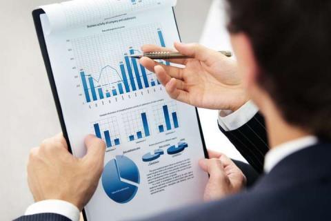 Експерти обговорять актуальні проблеми податкової сфери