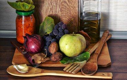 Дієтологи назвали продукти, які зміцнюють імунітет