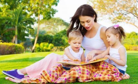 Чи можна виселити одиноку матір з гуртожитку, пояснив ВС