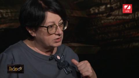Президент Форуму видавців вказала на проблему з перекладами з української мови