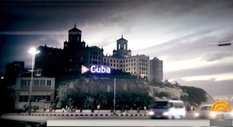 Куба відреагувала на повідомлення про причетність Росії до акустичних атак