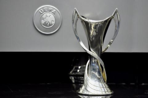Харківський «Житлобуд-1» програв першу гру 1/16 фіналу жіночої Ліги чемпіонів-18/19