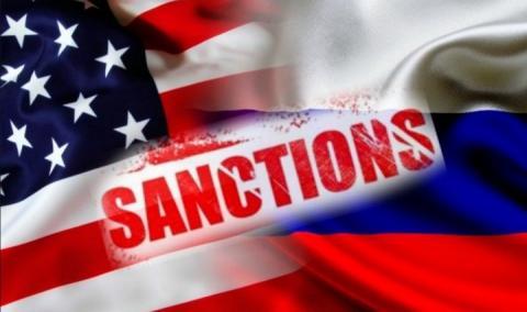Справа Скрипаля: США розглядають посилення санкцій проти Росії