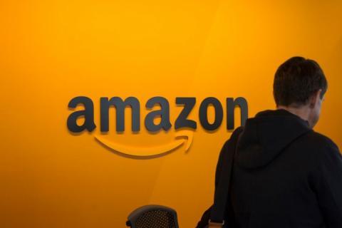 Інтернет-корупція: службовці Amazon продавали персональну інформацію про клієнтів